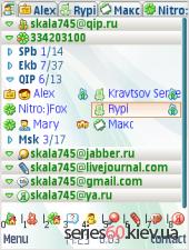 QIP PDA 2010