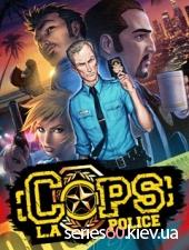Cops L.A. Police
