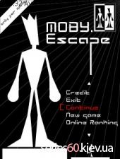Moby Escape 2