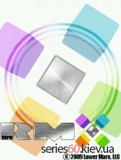 myRMX (Hip-Hop)