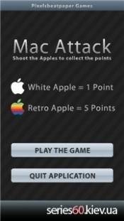 Mac Attack