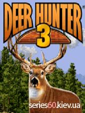 Deer Hunter 3