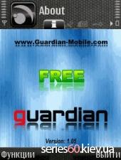 Guardian 1.05