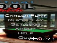 Virtual Pool Mobile v1.79
