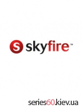 Skyfire v.1.0