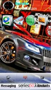 Audi_Tuning