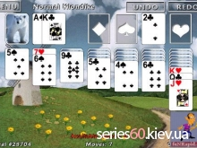 Solitaire Touch 1.1