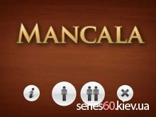 Mancala Touch 1.0