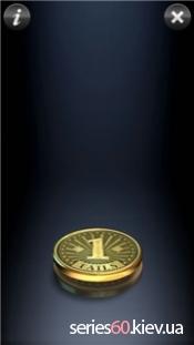 Coin Tosser v1.0