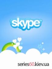 Skype 0.9.0.0 beta
