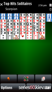 Top Hits Solitaire Collection
