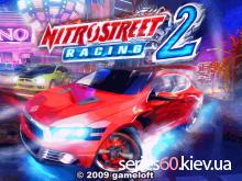 Nitro Street Racing 2