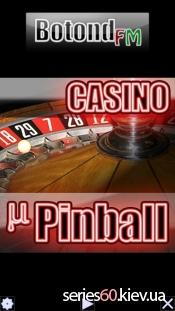 Micro Pinball 3.04