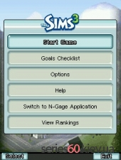 The Sims 3(Trial)