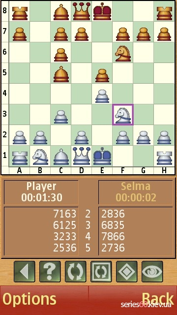 Free chess game download for touch mobile