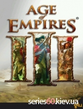 Age of Empires ® III(Trial)
