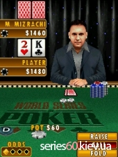 World Series of Poker Pro Challenge(Trial)