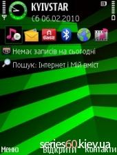Green XM
