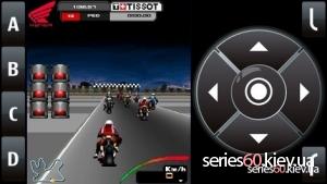 MotoGP 09