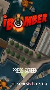 iBomber!