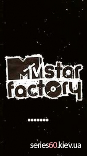 MTV Star Factory v1.1