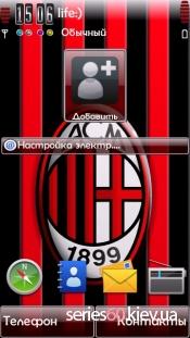 FC Milan