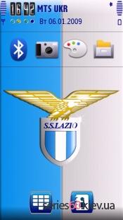Lazio SS