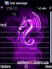 purpurdragon