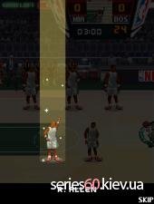 NBA Pro Basketball 2010 [9.x]