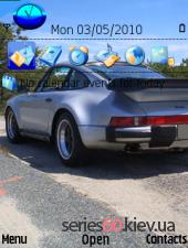 Project Cruisers (Porsche) 2