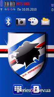 Sampdoria UC
