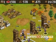 Age of Empires III (Cracked)