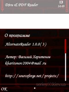 SYMBIAN PDF READER EPUB DOWNLOAD