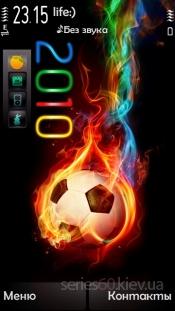 World Cup 2010 v. 0.2