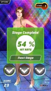 AiMiko Dancing Queen v1.11(0)