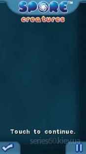 Spore Creatures [640x360]