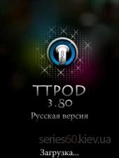 TTPod v3.80