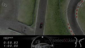 Peugeot RCZ Racing