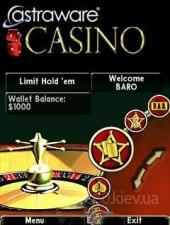 Astraware Casino 1.40