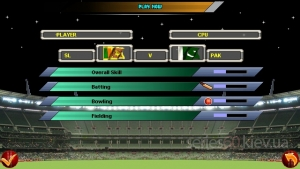 Asia Cup 2010 Official