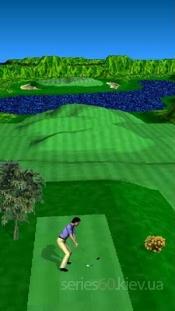 Par 3 Golf 2.01