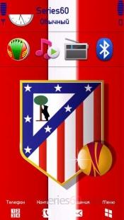 Atletico FC (Euro v2)