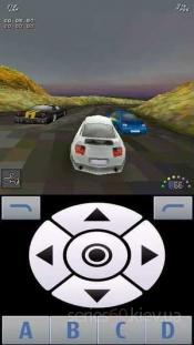 KORa Deluxe 3D v1.0.4