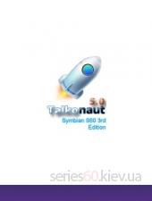 Talkonaut-s60-3rd 5.69.37