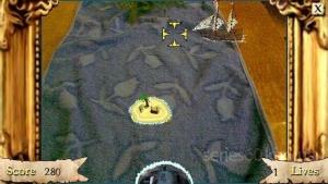 AR! Pirates 1.01.2