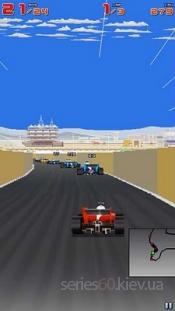 Championship Racing 2010