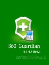 360MobileSafe 1.9.5 Beta