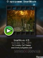 SmartMovie 4.15 (01.09.10)