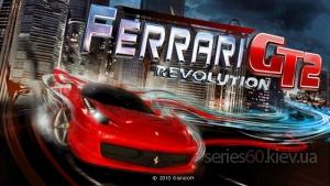 Ferrari GT 2 Revolution [640x360]