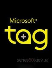 Tag Reader 3.89.0